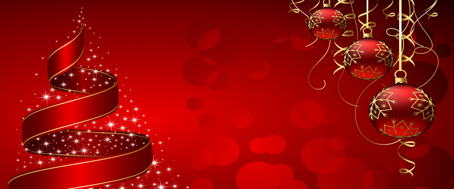 Red-Christmas-Backgrounds-4